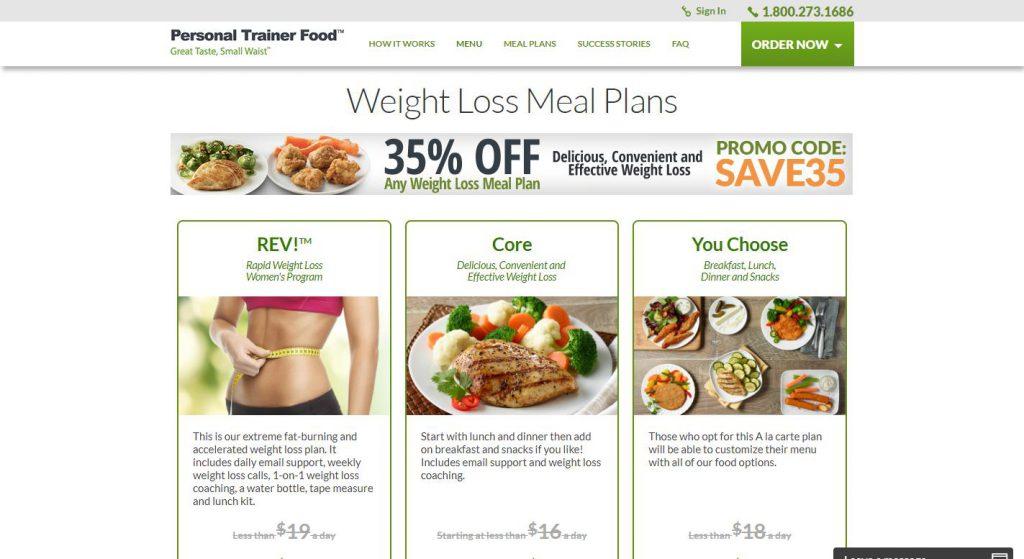 Detox diet menu planner photo 1