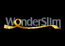 WonderSlim