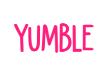 Yumble Kids