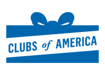 Clubs of America Beer of the Month Club