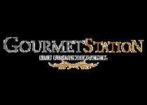 Gourmet Station