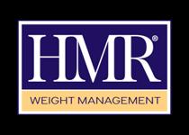 HMR Program