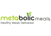 Metabolic Meals