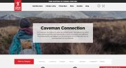 Caveman Foods
