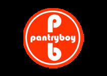 Pantry Boy